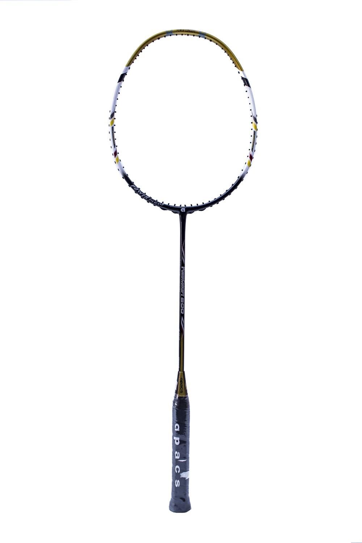 Apacs Power Concept 600 Black Badminton Racquet