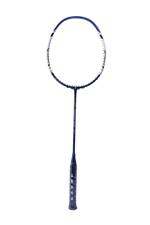 Apacs Power Concept 600 Blue Badminton Racquet
