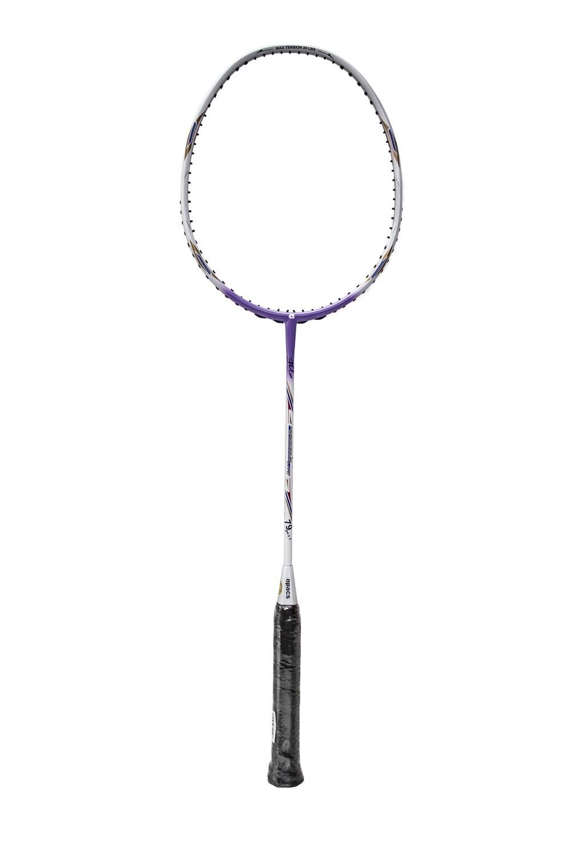 Apacs Ferocious Light White 2020 Badminton Racquet