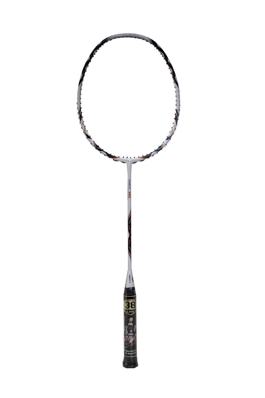 Apacs Force 80 White Badminton Racquet