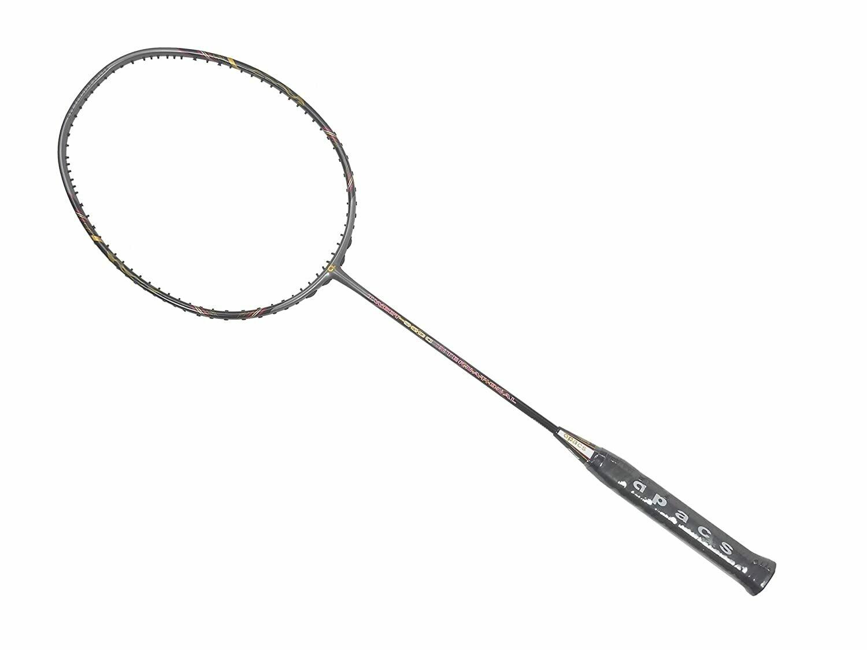 Apacs Tweet 8000 International Badminton Racquet