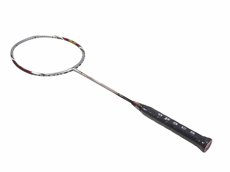 Apacs Tweet 7000 International Badminton Racquet