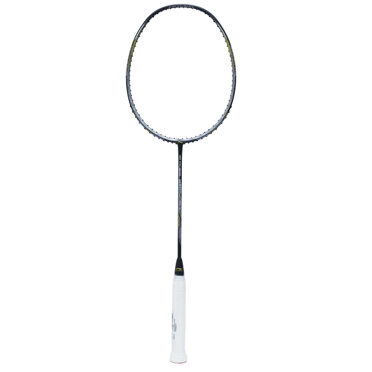LI-NING 3D Calibar 300i Instinct Badminton Racquet