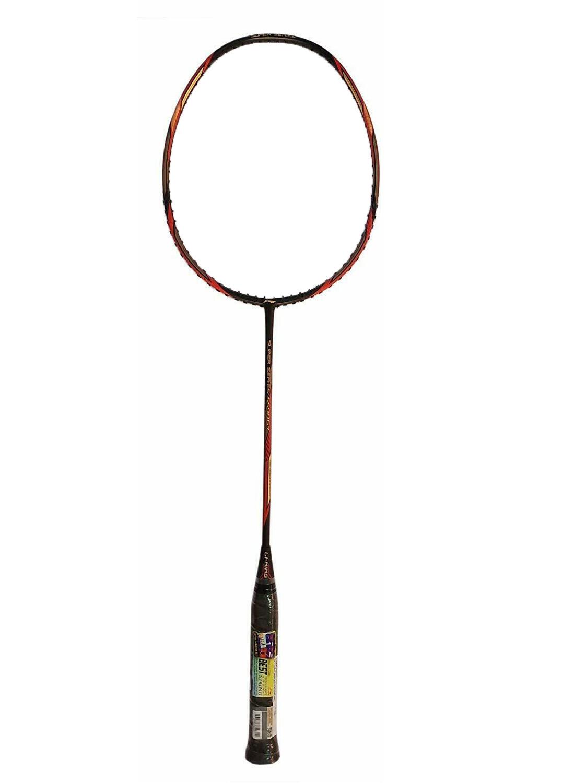 LI-NING Super Series SS 98 G7 Badminton Racquet