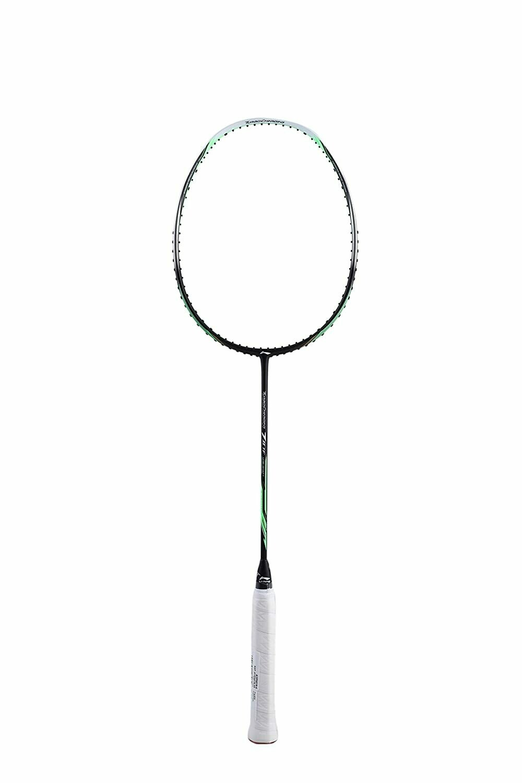 LI-NING Turbo Charging 7-II-TF-Liliyana Signature Badminton Racquet