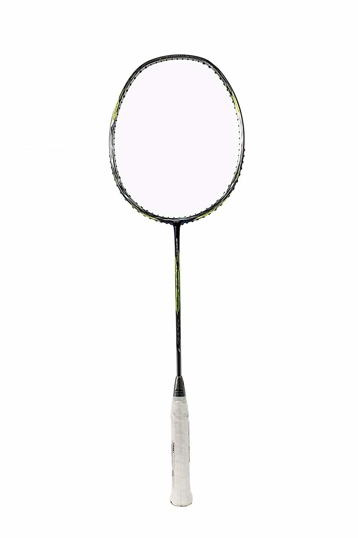 LI-NING 3D Break-Free N80II Badminton Racket