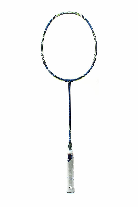 Mizuno Valour 1 Badminton Racquet