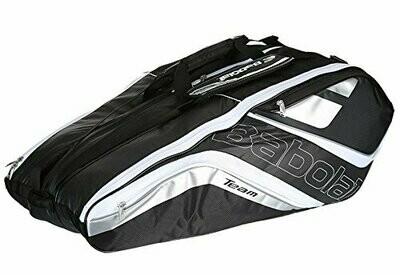 Babolat Team Line Tennis Racquet Holder x12