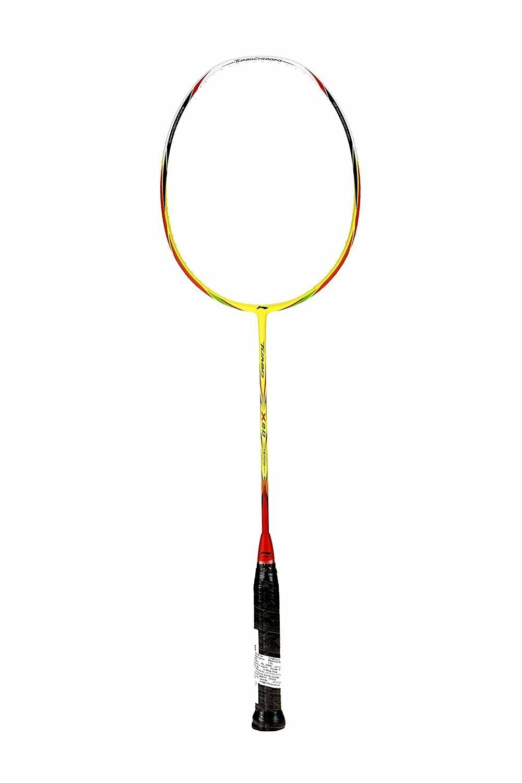 LI-NING Turbo X2.0 Carbon Fibre Badminton Racquet