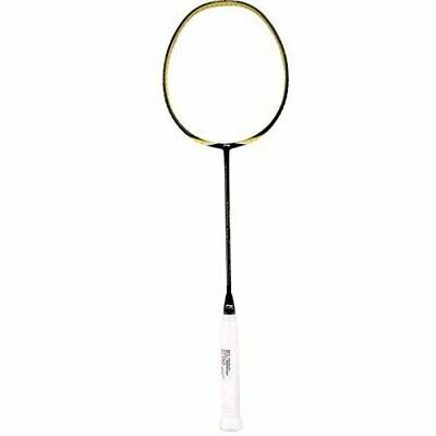 LI-NING Windstorm 700 II Badminton Racket