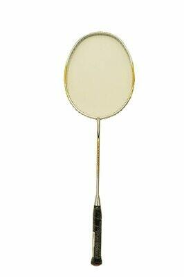 LI-NING Windstorm 650 Badminton Racquet