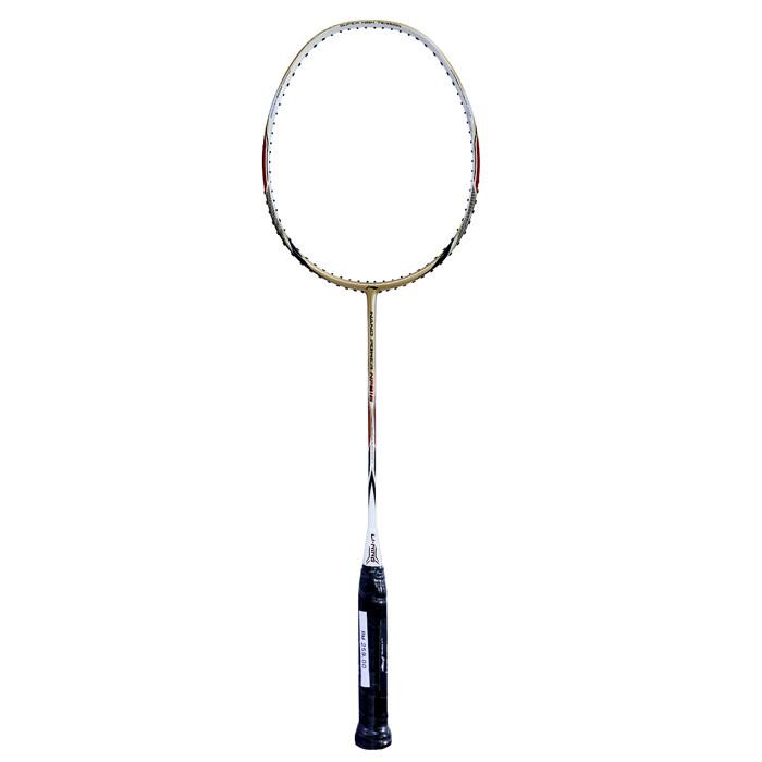 LI-NING NP-818 Carbon-Fibre Badminton Racquet