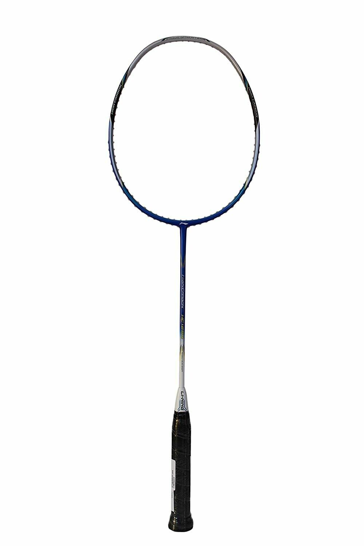 LI-NING High Carbon HC 1250 Badminton Racquet