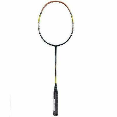 LI-NING G-Force Super Light 3800 Badminton Racquet