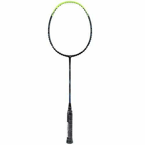 LI-NING G-Force Super Light 3500 Blue Badminton Racquet