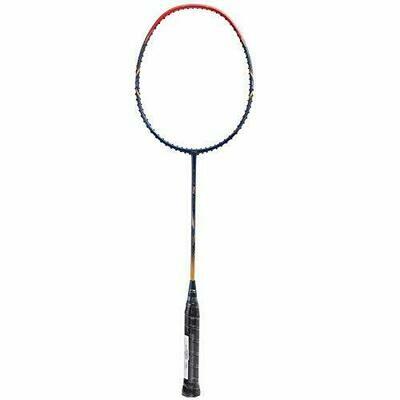 LI-NING G-Force Super Light 3500 Badminton Racquet
