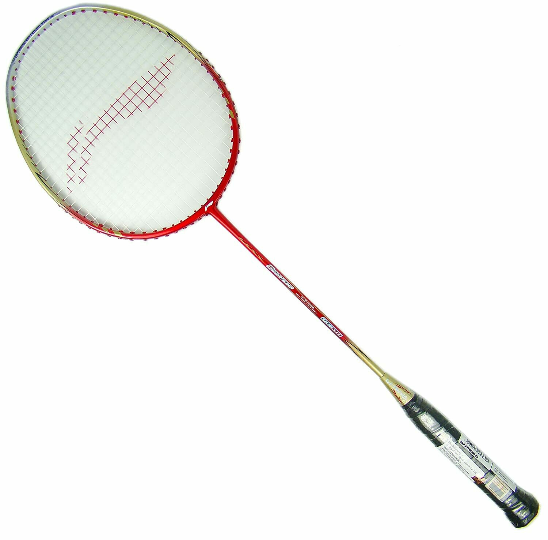 LI-NING G-Force Lite 3200 Badminton Racquet