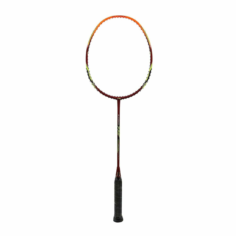 LI-NING G-Force 77 (AYPP086-4) Carbon-Graphite Badminton Racquet