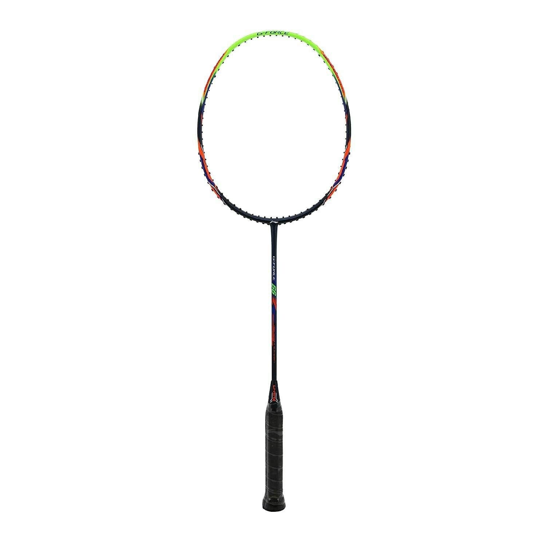LI-NING G-Force 66 (AYPP086-4) Carbon-Graphite Badminton Racquet