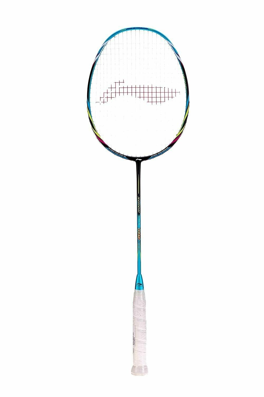 LI-NING Sonic 109 Carbon Fiber Badminton Racquet