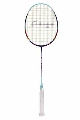 LI-NING Sonic 108 Carbon Fiber Badminton Racquet