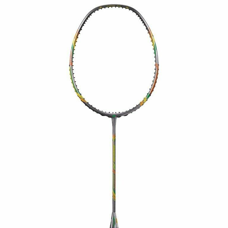 Apacs Infinitus 22 Badminton Racquet