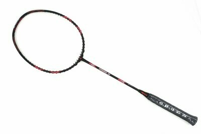 Apacs Stardom 90 Badminton Racquet