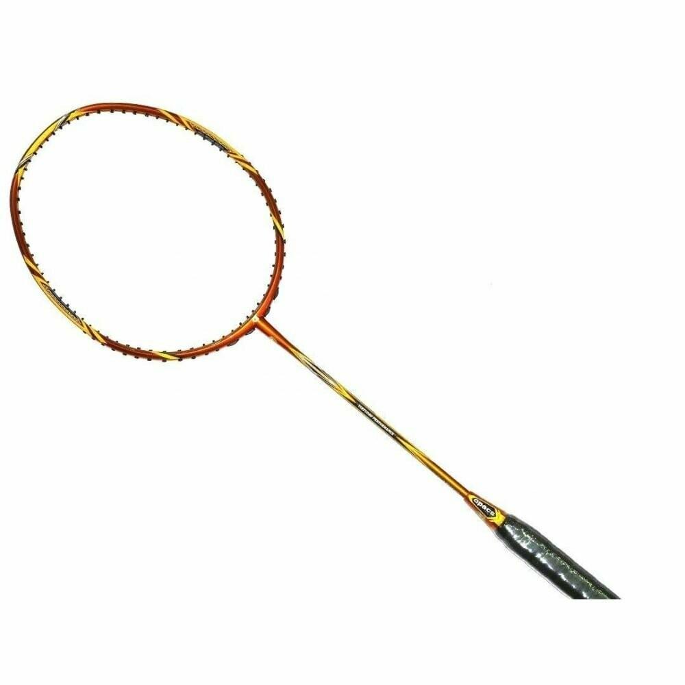 Apacs Virtuoso Performance Badminton Racquet
