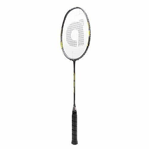 Apacs Virtus 88 Grey Badminton Racket