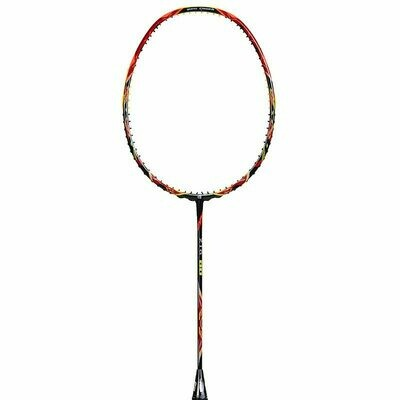 Apacs Zig 80 Badminton Racquet
