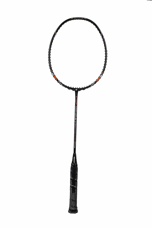 Apacs  Commander 30 Blue Black Badminton Racquet