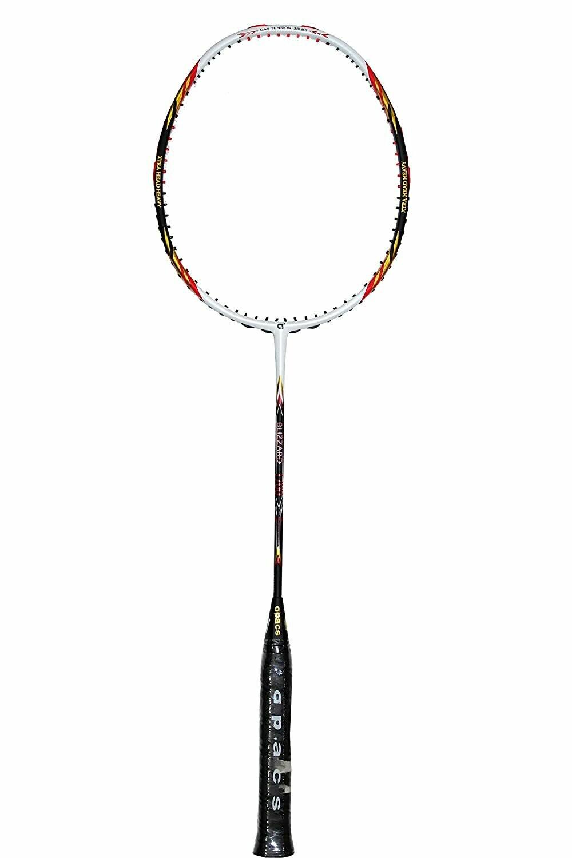 Apacs blizzard 1700 Badminton Racquet