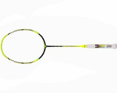 LI-NING Aeronaut 9000 D-DRIVE  Badminton Racquet