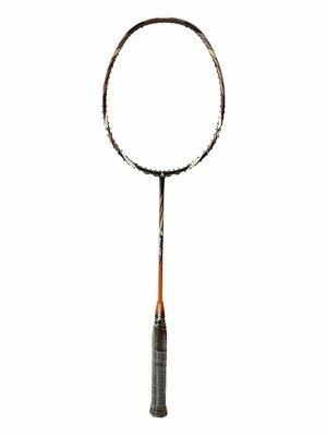 Karakal Z Nano 9000 Badminton Racquet