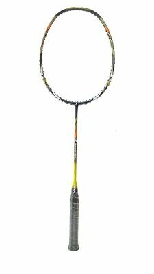 Karakal Z Supremo 9900 Badminton Racquet