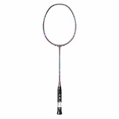 Apacs Infinitus 21 Badminton Racquet- with Full Cover