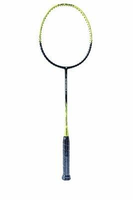 Carlton Enhance Xp Badminton Racquet