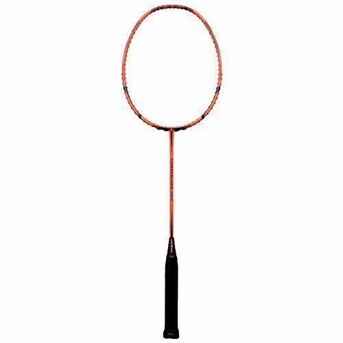Carlton Powerblade F200 Badminton Racquet