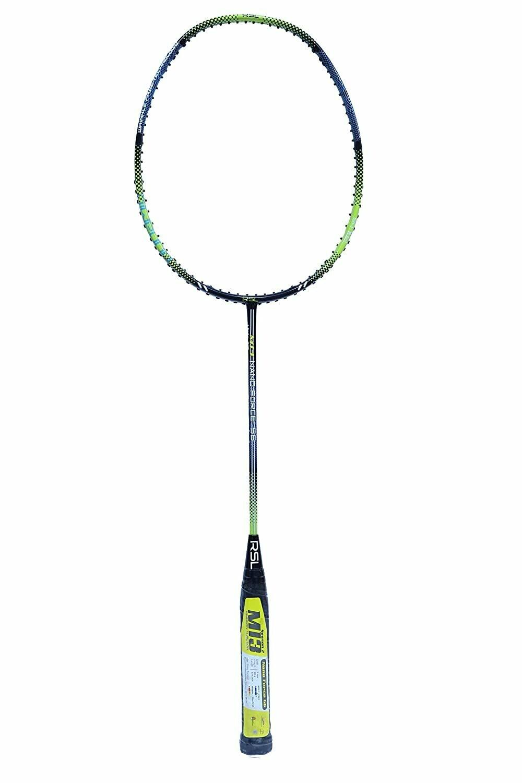 RSL 2019 M13 Nano Force 56 Badminton Racquet