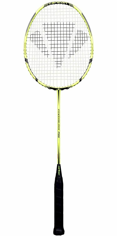 Carlton Powerblade F100 Badminton Racquet