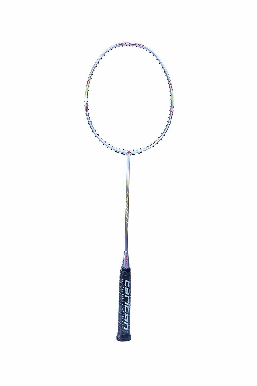 Carlton Powerflo 803 Badminton Racquet
