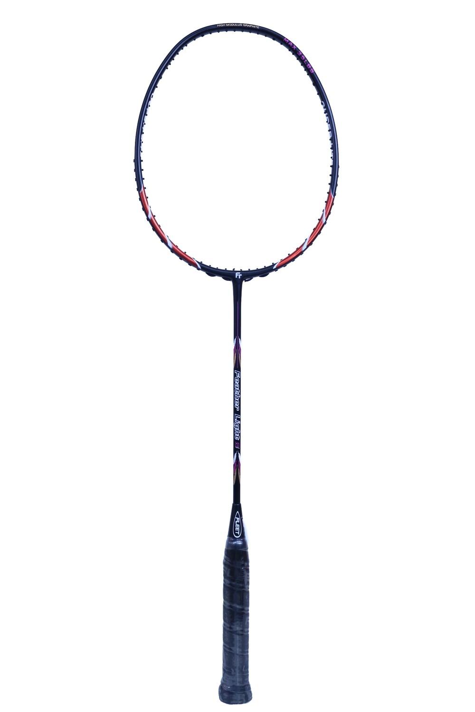 Fleet Feather Light 5 Badminton Racquet