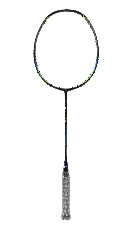 Felet Storm Spirit FT5 Badminton Racquet