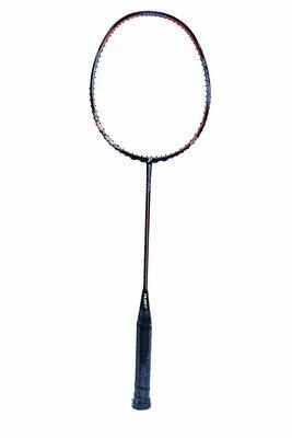 Fleet Black Zone 30 Badminton Racquet