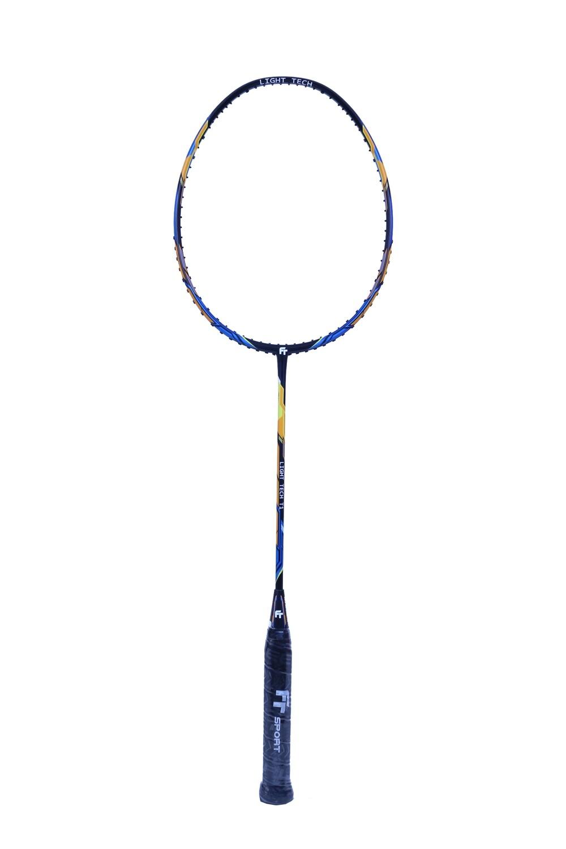 Felet Light Tech T1 Badminton Racquet