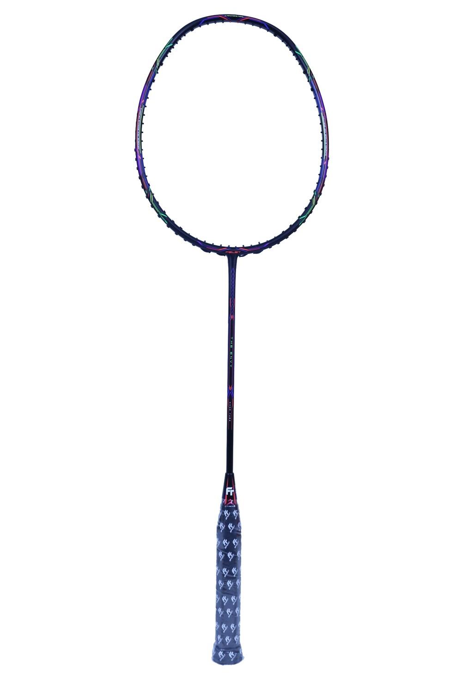 Felet The Envy Badminton Racquet