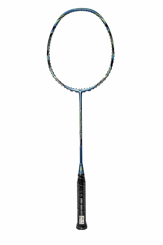VSE HIGH Carbon 650 C Badminton Racquet