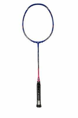 VSE HIGH Carbon 650 A Badminton Racquet