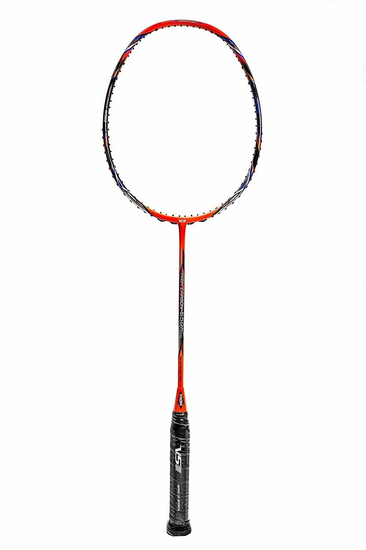 VSE HIGH Carbon 650 B Badminton Racquet