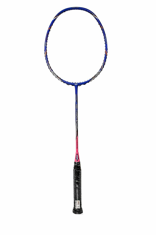 VSE Ace Power 11 Badminton Racquet